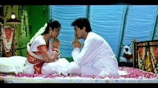 Ori Nee Prema Bangaram Kanu Latest Telugu Full Movie || Rajesh, Sangeetha || Ganesh Videos