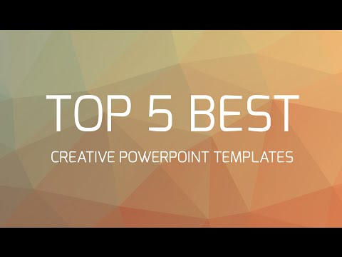 mp4 Business Template Ppt, download Business Template Ppt video klip Business Template Ppt
