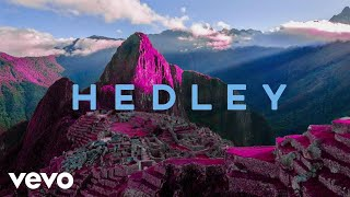 Descargar MP3 de Hedley Obsession gratis  MP3BUENO ORG