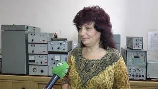 Чи зашкалює рівень чадного газу над Харківщиною