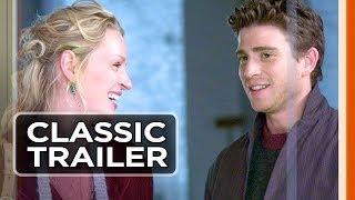 Prime Official Trailer #1 - Uma Thurman, Meryl Streep Movie (2005) HD