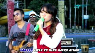 Download lagu Via Vallen Sepi Tanpo Kowe Mp3