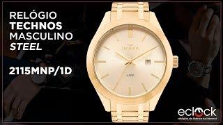 lojaderelogios - ฟรีวิดีโอออนไลน์ - ดูทีวีออนไลน์ - คลิปวิดีโอฟรี ... 2e98d337c8
