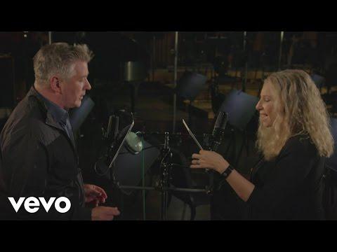 The Best Thing That Ever Has Happened Lyrics – Barbra Streisand