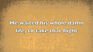 Ironic   Alanis Morissette (lyrics On Screen)