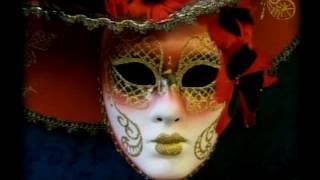 Carnaval y Dolor