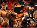 Mortal Kombat: Shaolin Monks Ps2 Ultra Hd 60fps Pcsx2 E