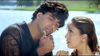 Mil Jaate Hai Jo Pyaar Mein ((( Lyrics )))HD Aarzoo   - YouTube