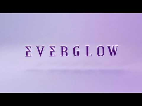 Everglow - Bon Bon Chocolate 1 HOUR LOOP