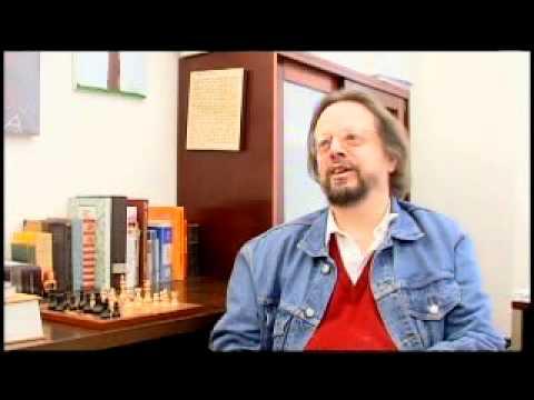 Daltonismo - documentário sobre Dalton Trevisan