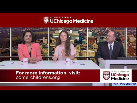 Understanding Celiac Disease: Expert Q&A