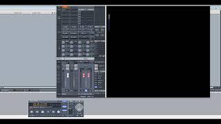 3pc. (Three Piece) Ooh Aah Remix (Slowed Down)