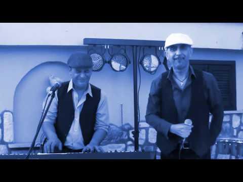 I BIZZARRI & I TEMERARI Una band per ogni evento Roma musiqua.it