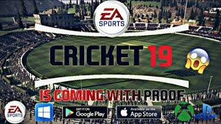Ea Cricket 2019 Wiki Free Video Search Site Findclip Net