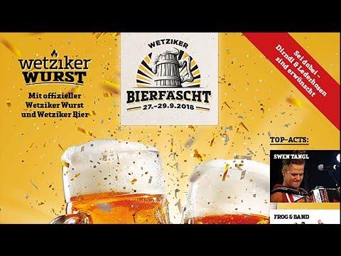 <a href=&quot;http://www.wetziker-bierfaescht.ch&quot; target=&quot;_blank&quot;>www.wetziker-bierfaescht.ch</a>
