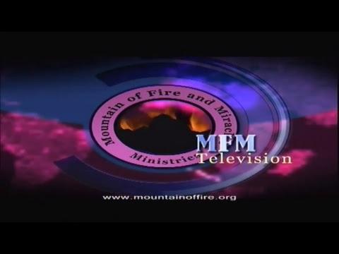 MFM August 2018 PMCH (HD)