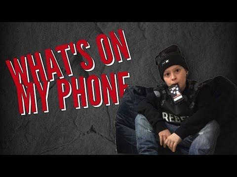 LeandroPalme's Video 135560260174 sTnoyP5yvlg