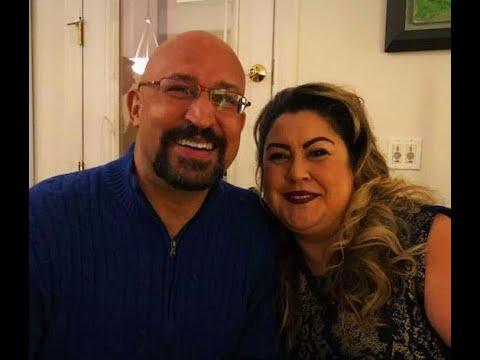 May 15 Ernie & Kristine Jackson, HPH Board & AL