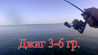 Отели в турции с рыбалкой
