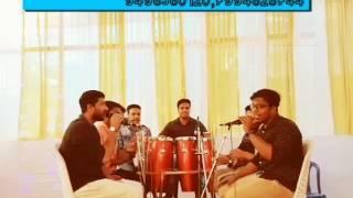 Thalassery Mutti paattu (undo sakhi)