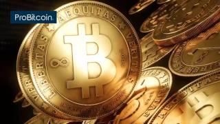 Криптовалюты | Золото цифрового века (ч1)