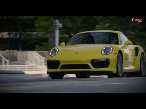Download From Road to Racing: Porsche 911 HD Mp4 3GP Video and MP3