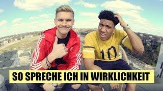 SO SPRECHE ICH WIRLKICH | Mefyou österreichisch beibringen | Ksfreakwhatelse