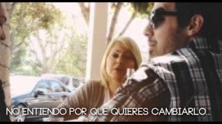 Just In Love - Joe Jonas (Traducida al Español)