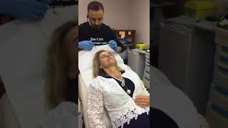 PlasmaFill Live Case April 26 2018