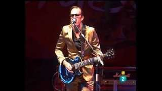 JOE BONAMASSA - When The Fire Hits The Sea / Young Man Blues