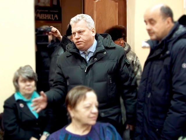 Ангарские очереди дошли до областного центра