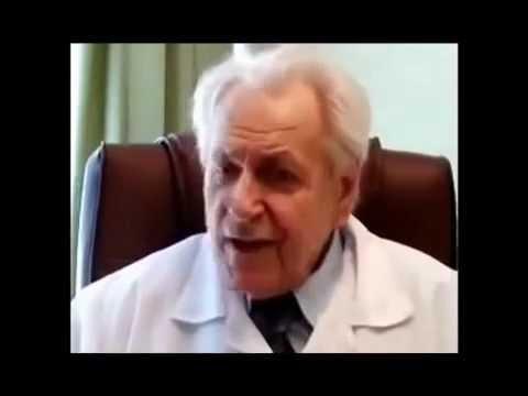 Чеснок и паразиты в организме человека симптомы