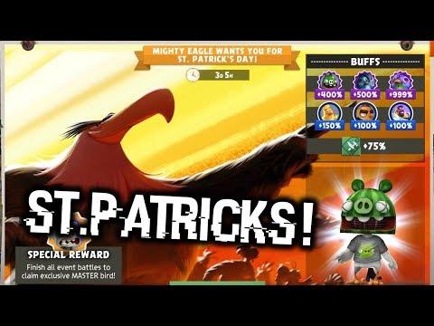 🥇 Get All Mobile Games Cheats 🥇 - MOD APK's, Glitch Hacks