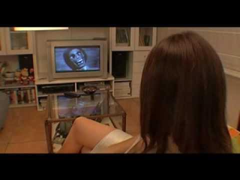 Niñas y hombres de video sexo