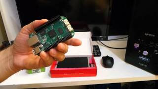 4 Ch Dimmer with 4D Systems Touch LCD and Arduino