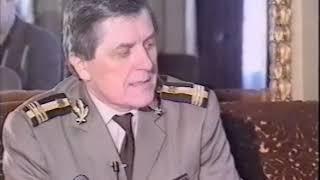 Remember: Chestiunea Rusă (1)