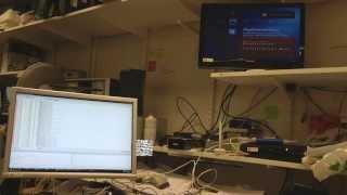 usb protocol analyzer - Kênh video giải trí dành cho thiếu