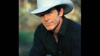 Chris Ledoux - Sometimes You Just Gotta Ride