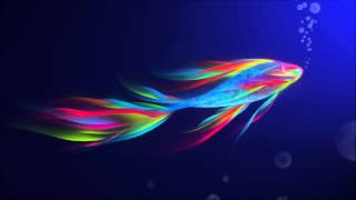 مازيكا فيروز - بيذكر بالخريف - جودة عالية - HD تحميل MP3