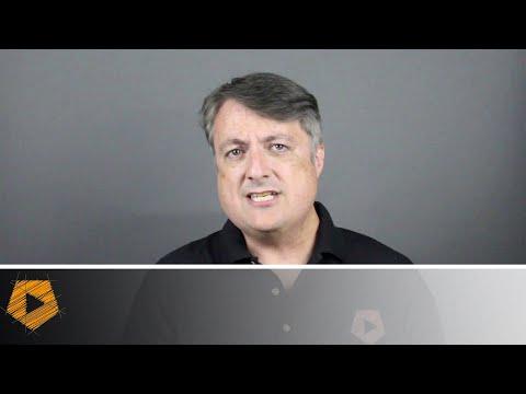 TOGAF® Part 1 course on Udemy   Scott Duffy - Udemy Instructor ...