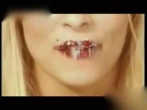 Video satira sesso