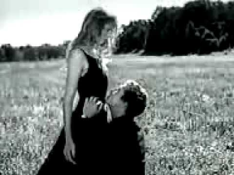 Commercial for Ralph Lauren Romance (2007) (Television Commercial)
