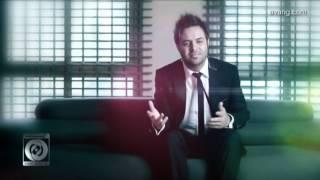Alireza Bohlouli - Del Be To Bastam OFFICIAL VIDEO