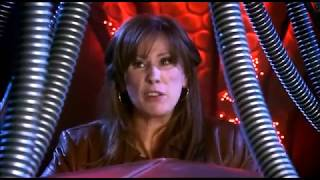 Love Me Like You Do [Donna Noble] Doctor Who