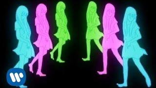 パスピエ「フィーバー」MusicVideo