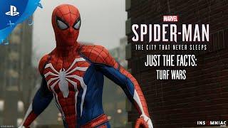 Marvels Spider-Man Turf Wars 5
