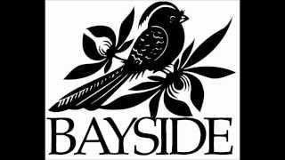 Bayside - Montauk (HD)