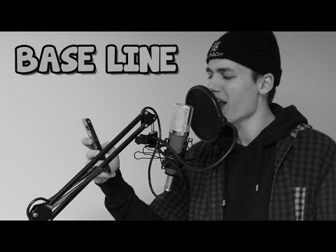 [ENGLISH REMIX] J-HOPE (BTS) - BASE LINE - BOOCOCKY