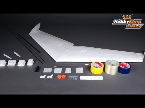 hobbyking-daily--1200mm-wicked-wing-epp-combat-wing-kit