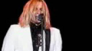 Cheap Trick - Woke Up With A Monster (Live)
